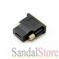 HDMI to DVI-D 轉接頭2