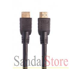 4K HDMI Cable 3Feet