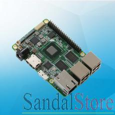 UP board 2GB+16 GB