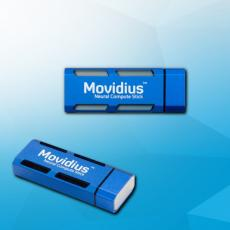 Intel® Movidius™ Neural Compute